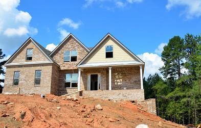 Les Précautions à Prendre En Compte Avant De Faire Construire Votre Maison