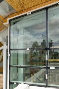 Artisans vitrier paris dans 12 éme 75012 pro