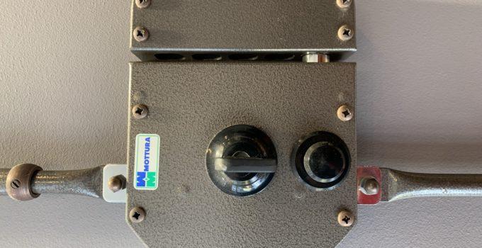 AOZ serrures disponible en stock chez AOZ serrurier 75012 pour changement de vos serrures en urgence.