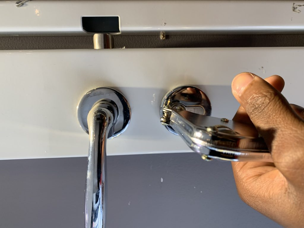 Ouverture de porte paris d pannage en - Ouverture de porte paris 17 ...