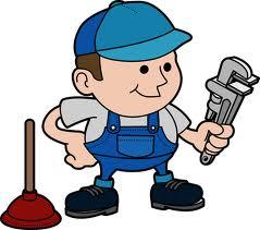 Urgence plombier Suresnes