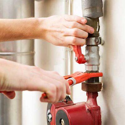 Artisans plombier AOZ paris dans 12éme 75012